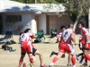 Camelback-Rugby-Vs-Red-Mountain-Rugby-057