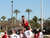 Camelback-Rugby-Vs-Red-Mountain-Rugby-058