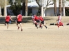 Camelback-Rugby-Vs-Red-Mountain-Rugby-059