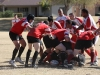 Camelback-Rugby-Vs-Red-Mountain-Rugby-060