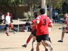 Camelback-Rugby-Vs-Red-Mountain-Rugby-063