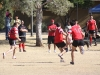 Camelback-Rugby-Vs-Red-Mountain-Rugby-064