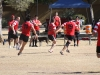 Camelback-Rugby-Vs-Red-Mountain-Rugby-065