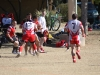 Camelback-Rugby-Vs-Red-Mountain-Rugby-066