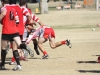 Camelback-Rugby-Vs-Red-Mountain-Rugby-068