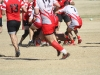 Camelback-Rugby-Vs-Red-Mountain-Rugby-069