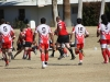 Camelback-Rugby-Vs-Red-Mountain-Rugby-070