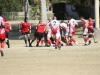 Camelback-Rugby-Vs-Red-Mountain-Rugby-071