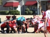 Camelback-Rugby-Vs-Red-Mountain-Rugby-072