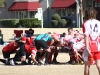 Camelback-Rugby-Vs-Red-Mountain-Rugby-073