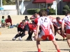 Camelback-Rugby-Vs-Red-Mountain-Rugby-074