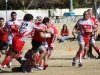 Camelback-Rugby-Vs-Red-Mountain-Rugby-075