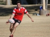 Camelback-Rugby-Vs-Red-Mountain-Rugby-076