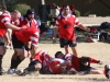 Camelback-Rugby-Vs-Red-Mountain-Rugby-077