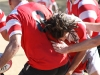 Camelback-Rugby-Vs-Red-Mountain-Rugby-081