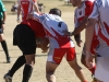 Camelback-Rugby-Vs-Red-Mountain-Rugby-084