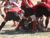 Camelback-Rugby-Vs-Red-Mountain-Rugby-085
