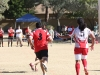 Camelback-Rugby-Vs-Red-Mountain-Rugby-086