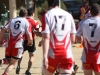 Camelback-Rugby-Vs-Red-Mountain-Rugby-087