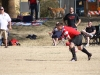 Camelback-Rugby-Vs-Red-Mountain-Rugby-088