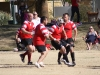 Camelback-Rugby-Vs-Red-Mountain-Rugby-089