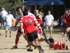 Camelback-Rugby-Vs-Red-Mountain-Rugby-091