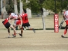 Camelback-Rugby-Vs-Red-Mountain-Rugby-092