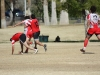 Camelback-Rugby-Vs-Red-Mountain-Rugby-093
