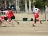 Camelback-Rugby-Vs-Red-Mountain-Rugby-094