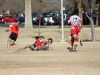 Camelback-Rugby-Vs-Red-Mountain-Rugby-095