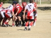 Camelback-Rugby-Vs-Red-Mountain-Rugby-096