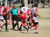 Camelback-Rugby-Vs-Red-Mountain-Rugby-097