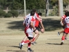 Camelback-Rugby-Vs-Red-Mountain-Rugby-098