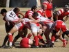Camelback-Rugby-Vs-Red-Mountain-Rugby-102