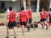Camelback-Rugby-Vs-Red-Mountain-Rugby-103