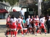 Camelback-Rugby-Vs-Red-Mountain-Rugby-105