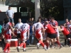 Camelback-Rugby-Vs-Red-Mountain-Rugby-106