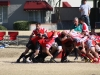 Camelback-Rugby-Vs-Red-Mountain-Rugby-107