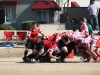 Camelback-Rugby-Vs-Red-Mountain-Rugby-108