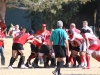 Camelback-Rugby-Vs-Red-Mountain-Rugby-110