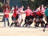 Camelback-Rugby-Vs-Red-Mountain-Rugby-111
