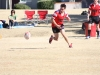 Camelback-Rugby-Vs-Red-Mountain-Rugby-113
