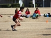 Camelback-Rugby-Vs-Red-Mountain-Rugby-114