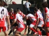 Camelback-Rugby-Vs-Red-Mountain-Rugby-117