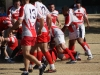 Camelback-Rugby-Vs-Red-Mountain-Rugby-118