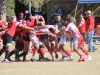 Camelback-Rugby-Vs-Red-Mountain-Rugby-119