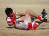 Camelback-Rugby-Vs-Red-Mountain-Rugby-121