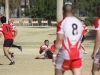 Camelback-Rugby-Vs-Red-Mountain-Rugby-125