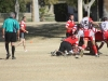 Camelback-Rugby-Vs-Red-Mountain-Rugby-127