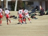 Camelback-Rugby-Vs-Red-Mountain-Rugby-128